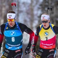 """""""Kranke Menschen"""" - Ex-Biathlet wirft Norweger Doping vor"""
