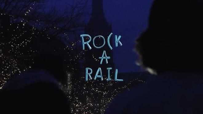 Rock A Rail 2016 – Recap