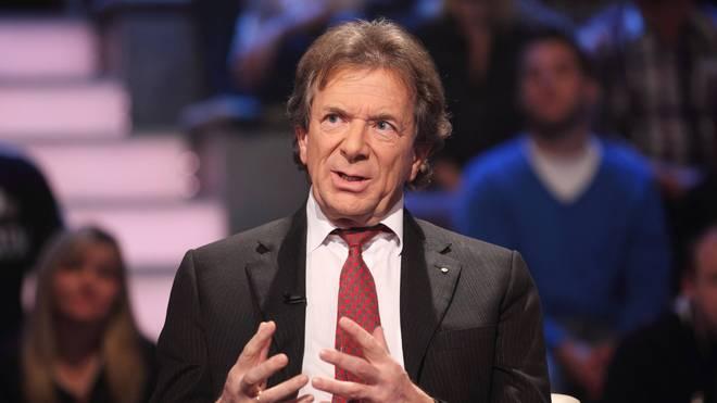 Guido Tognoni