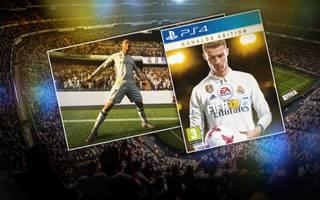 eSports / FIFA