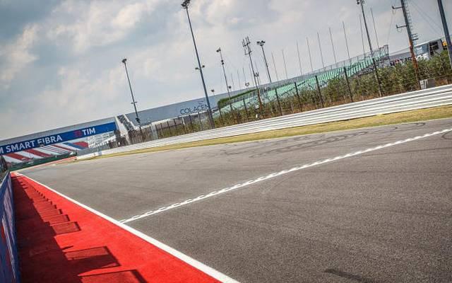 """Auf ins """"Valentino-Rossi-Land"""": Die DTM plant zwei Rennen in Misano"""