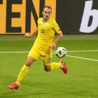 Abstieg aus Nations League: Ukraine geht gegen UEFA vor
