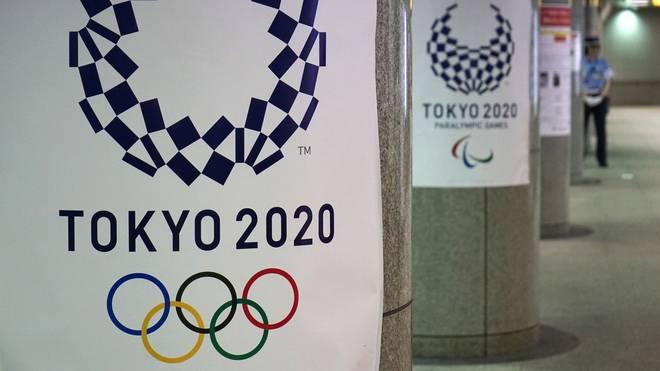 Für die Medaillen bei Olympia 2020 in Tokio werden 30 Kilogramm Gold verwendet
