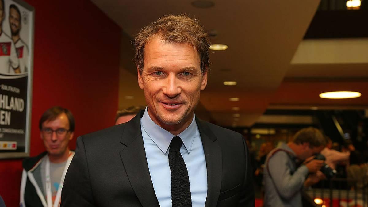 Jens Lehmann irritiert mit seiner persönlichen Meinung zu Corona