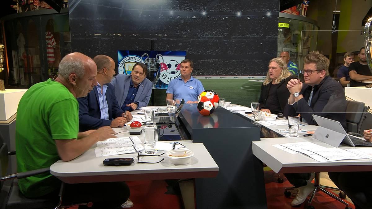 Fantalk sicher: Darum spielt Leipzig nicht um den Meistertitel mit