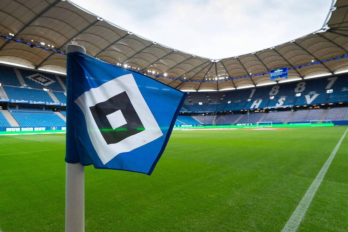 Der HSV dürfte schon am Wochenende vor vollem Haus spielen - das 2G-Modell will der Klub gegen den 1. FC Nürnberg aber noch nicht umsetzen.