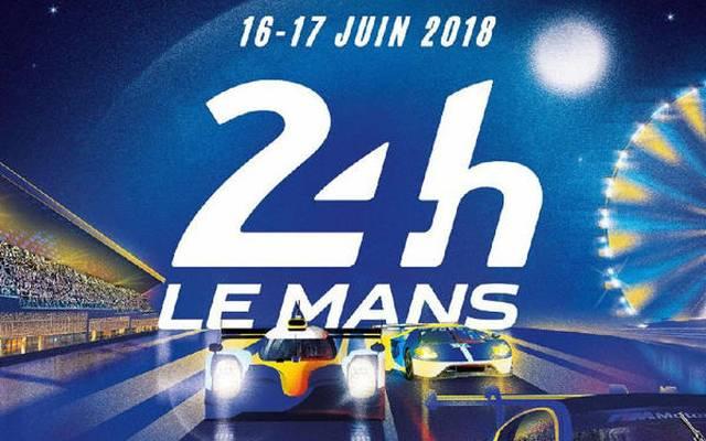 Welche Teams werden bei den 24h Le Mans 2018 und in der WEC 2018/19 fahren?