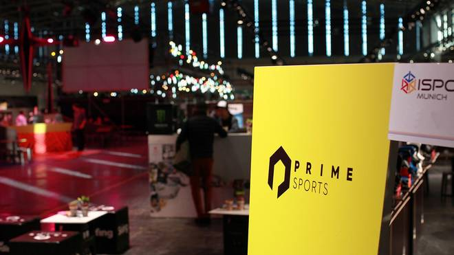 ISPO 2019: Prime-Party, neue Ticket-Preise & weitere Updates