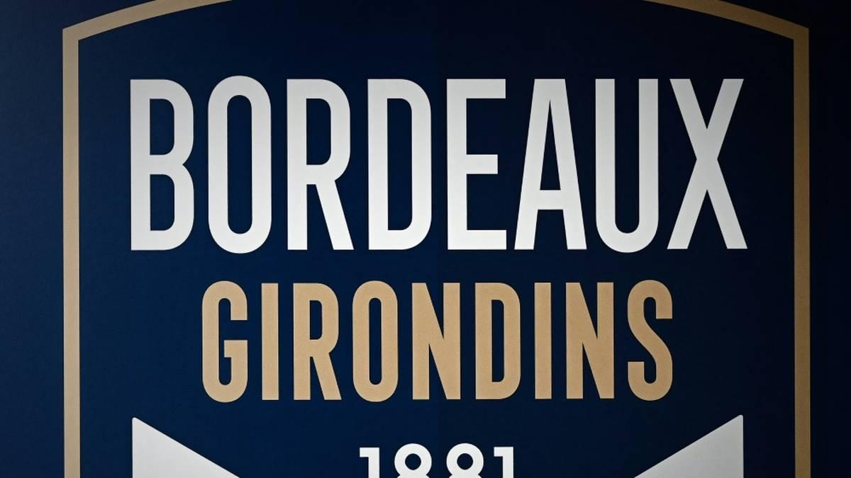 Bordeaux und Angers bleiben in der Ligue 1