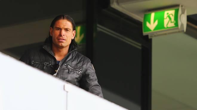 Tim Wiese hat von 2005 bis 2012 bei Werder Bremen unter Thomas Schaaf gespielt