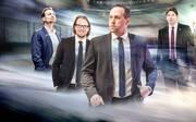 Eishockey / DEB