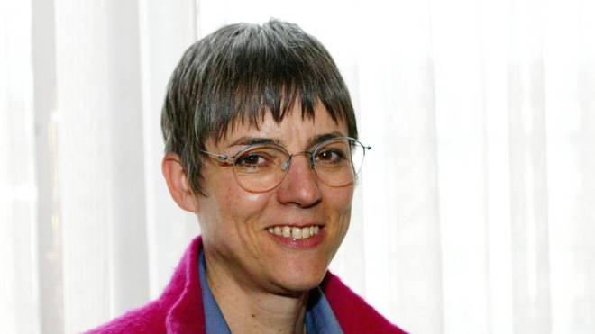 Sylvia Schenk sieht bereits Verbesserungen in der FIFA