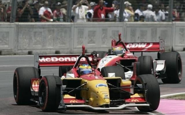 Cosworth will wieder an alte IndyCar-Traditionen anknüpfen