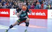 Handball / EHC-Cup