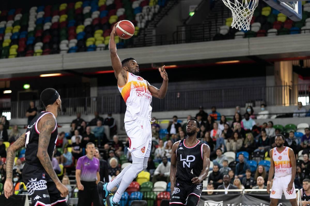 Der Deutsche Basketball Bund (DBB) und die Basketball Bundesliga (BBL) verlängern ihren Grundlagenvertrag vorzeitig um mindestens weitere zehn Jahre.