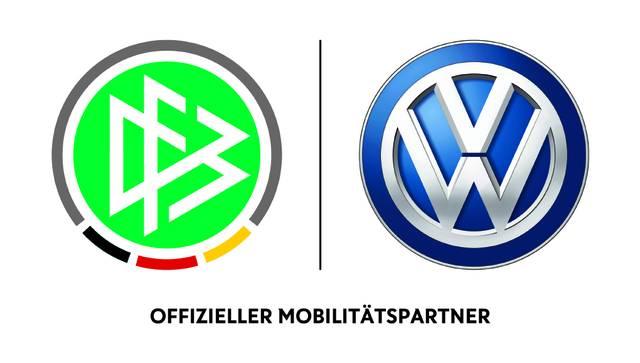TOTAL Ihr Mobilitätspartner