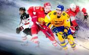 WM-Vierelfinals ab 16 Uhr LIVE im TV u. STREAM