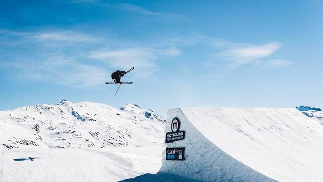 PRIME Report: Snowpark Mottolino / Livingo (Feb. 2019) – Infos, das aktuelle Setup & PRIME Video