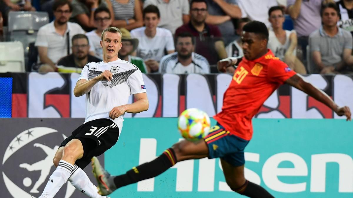 FBL-EURO-U21-ESP-GER