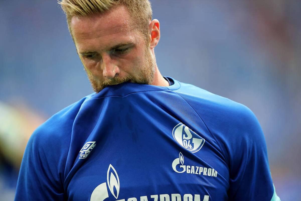 Einst galt der Schalker Kreisel als Qualitätsmerkmal. Seit ein paar Jahren wird den Schalkern wieder schwindelig, was aber an den ständigen Wechseln im Tor liegt. Das geht auch in der neuen Saison weiter.