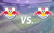 Finale der Virtuellen Bundesliga LIVE bei SPORT1