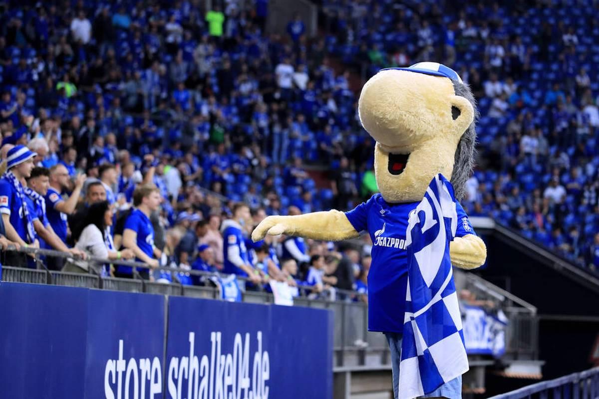 Aufatmen bei Schalke 04: Königsblau hat die Lizenzauflagen der DFL nachträglich erfüllt. Damit ist auch ein möglicher Punktabzug vom Tisch.