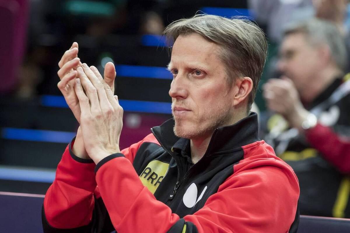 Auch ohne die Top-Stars Timo Boll und Dimitrij Ovtcharov räumen die deutschen Tischtennis-Teams bei der Europameisterschaft ordentlich ab. Die Erfolge machen große Hoffnung für die Zukunft.