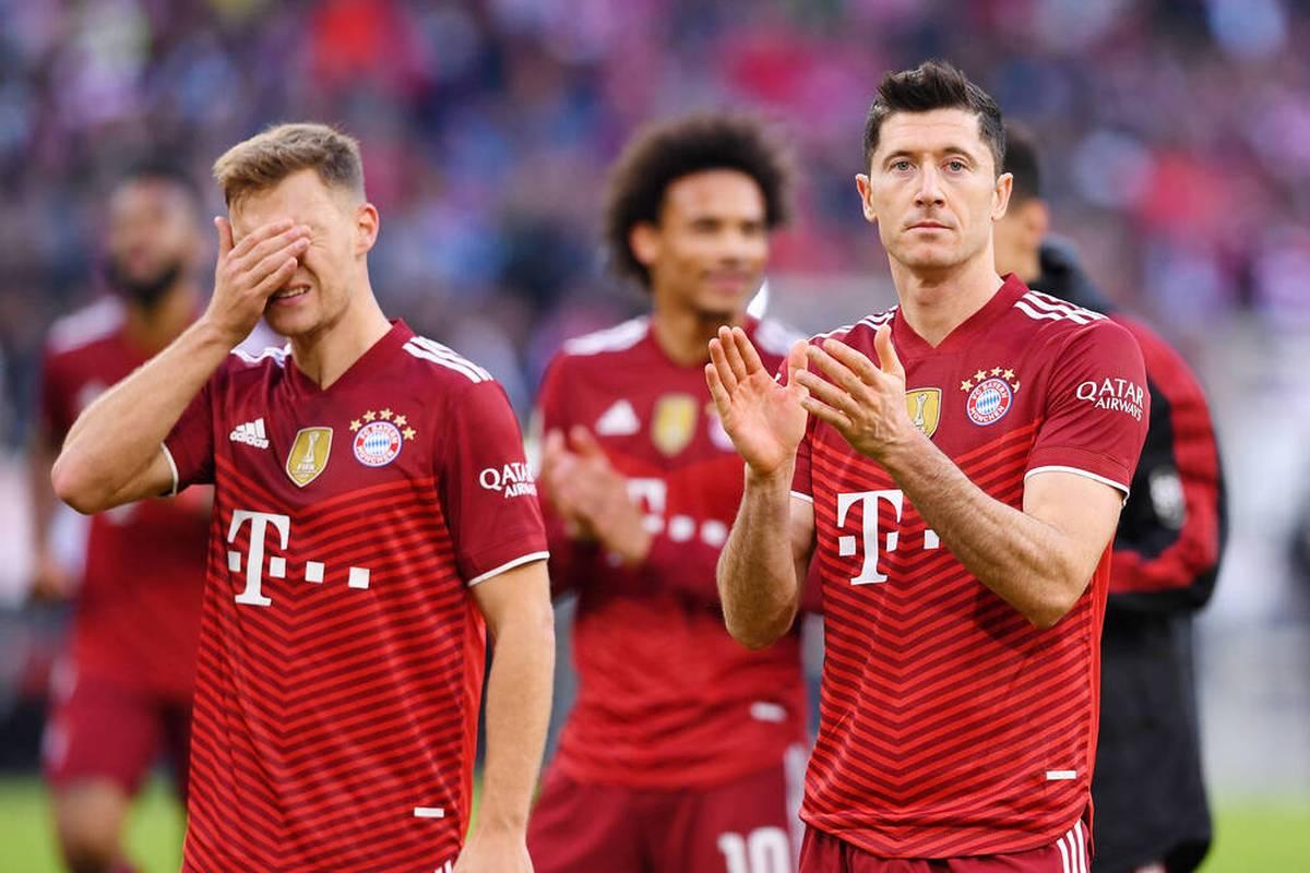 Bayern München kann sich auf eine lebhafte Jahreshauptversammlung am 25. November einstellen.
