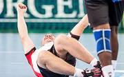 Tag des Handballs auf SPORT1