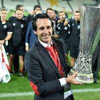Mister Europa League