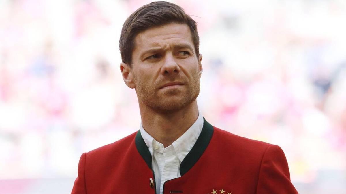 Vertrag fix: Alonsos Zukunft ist geklärt!
