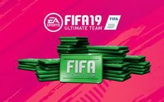 eSports / Virtuelle Bundesliga