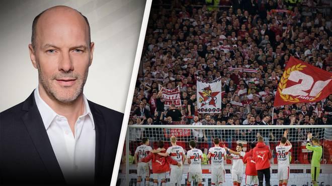 Olaf Schröder kommentiert die Abschaffung der Montagsspiele