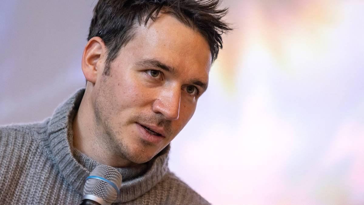 Felix Neureuther übt Kritik an der Nachwuchsförderung im Skisport