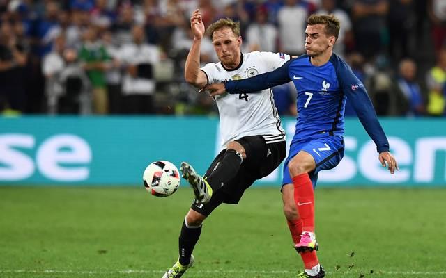 FBL-EURO-2016-MATCH50-GER-FRA
