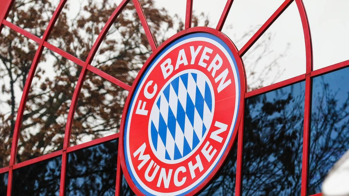 FC Bayern bedient sich erneut beim Partnerklub