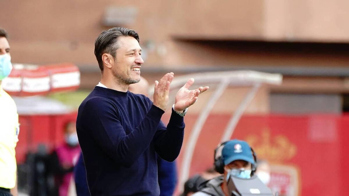 Darum drückt Kovac ManUnited die Daumen