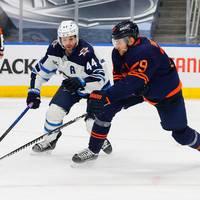 Neuer NHL-Spielplan: Verwirrung um Olympia