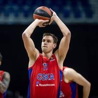 """Voigtmann zur EuroLeague: """"Dann fliegt alles in die Luft..."""""""
