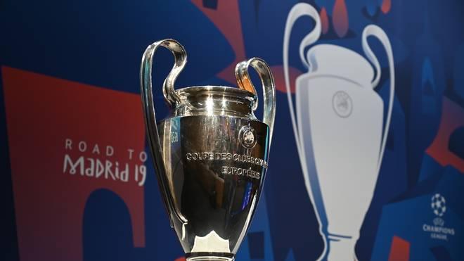 Der FC Liverpool hat am 1. Juni erneut die Chance, den Henkelpott zu gewinnen
