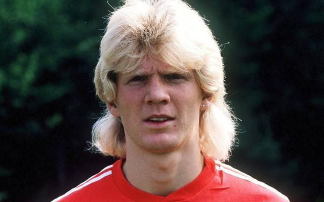 Stefan Effenberg war 1990 zum ersten Mal zum FC Bayern München gewechselt