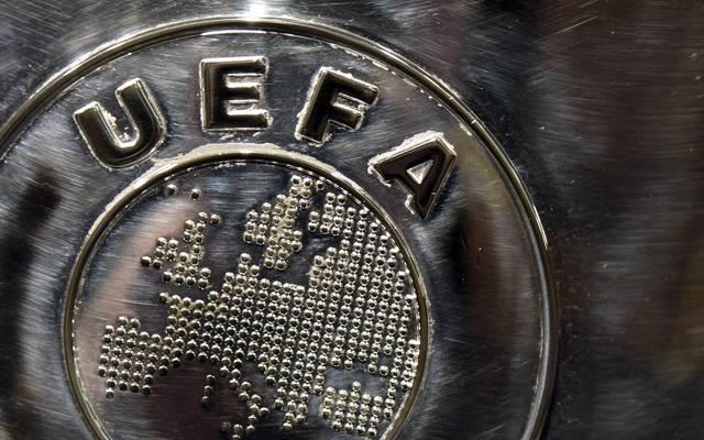 UEFA-Beirat weist Vorschläge für neue FIFA-Wettbewerbe zurück, Die Vertreter der UEFA lehnen die geplanten Wettbewerbe der FIFA ab