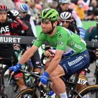 Tour de France: Holt Cavendish alleinigen Rekord?