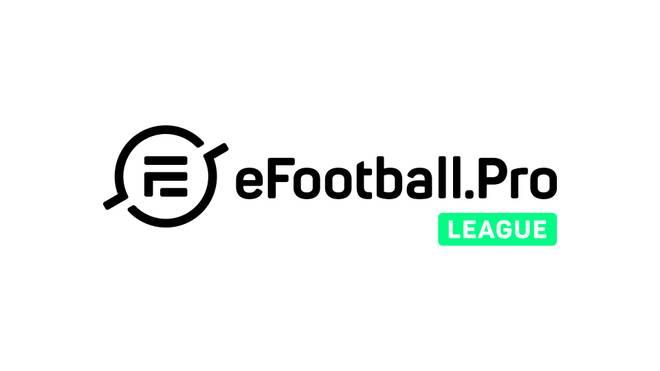 Hinter dem Konzept eFootball.Pro League steht Barcelonas Starspieler Gerard Pique