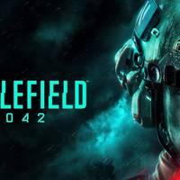 Battlefield 2042: So wird der Battle Pass funktionieren