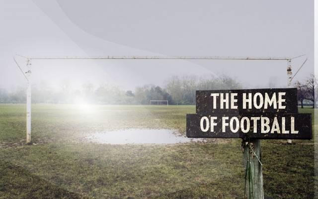 """Der Sheffield FC will zurück zu seiner ursprünglichen Heimstätte, dem """"Olive Grove"""""""