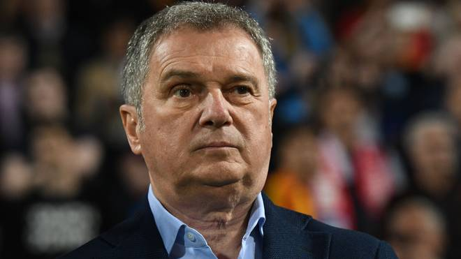 FBL-EURO 2020-QUALIFIER-MONTENEGRO-ENGLAND