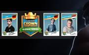 eSports / Clash Royale