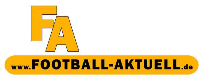 Football-Aktuell
