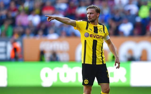 APOEL Nikosia vs. BVB Borussia Dortmundim LIVETICKER: Marcel Schmelzer ist mit dabei